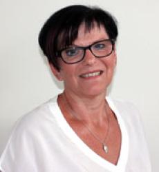NKV Colose Margarete Bachl
