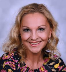 NKV Colose Ingrid Preishuber